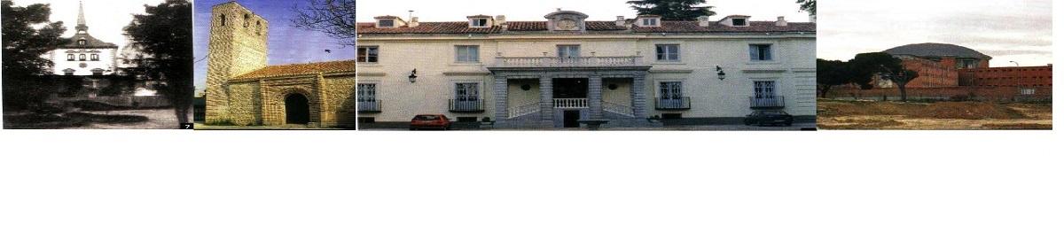 Carabanchel Alto: Uno de los Barrios más Importantes de Europa