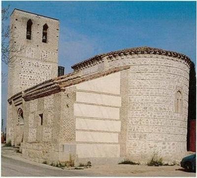 abside2